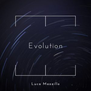 LM- Evolution ArtWork1024