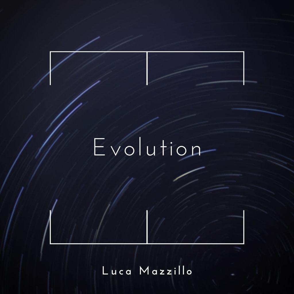 LM- Evolution ArtWork1024